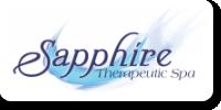 Sapphire Spa